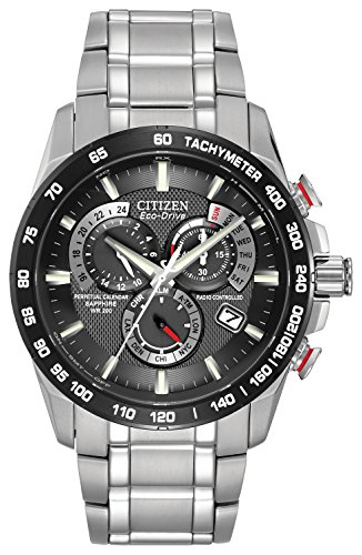 citizen-mens-eco-drive-chronograph-watch-with-black-dial-and-stainless-steel-bracelet-at4008-51e