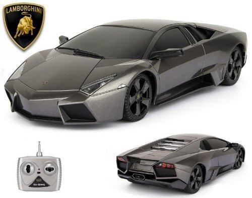 Remote Control Lamborghini Reventon 1/18 Scale