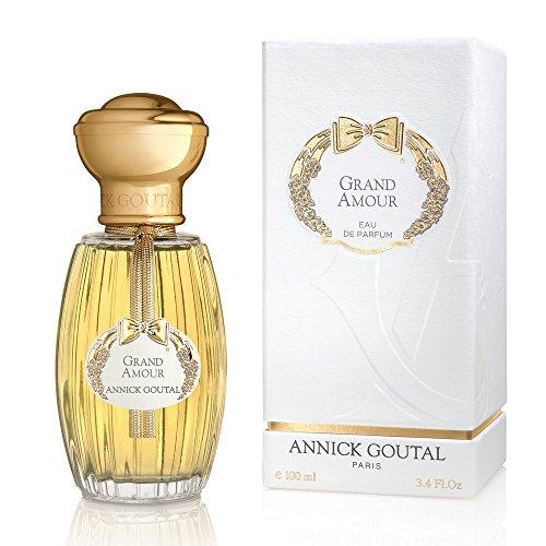annick-goutal-grand-amour-eau-de-parfum-100-ml