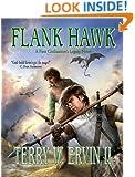 Flank Hawk: A First Civilization's Legacy Novel