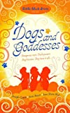 Jennifer Crusie Dogs and Goddesses