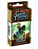 A Game of Thrones Lcg: The War of Five Kings Revised Edition