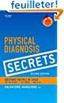 Physical Diagnosis Secrets: With STUD...