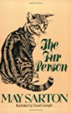 The Fur Person (0393301311) by May Sarton