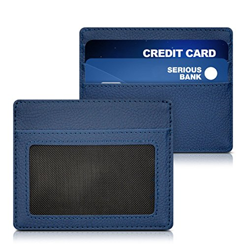 kwmobile-tarjetas-de-credito-funda-etui-estuche-para-tarjetas-carpeta-piel-sintetica-etui-en-azul-os