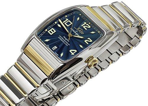 xezo-for-unite4good-incognito-gold-pl-tonneau-automatic-watch-swiss-sapphire-citizen-movt-serial