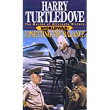 Upsetting the Balance (Worldwar Series, Volume 3) ~ Harry Turtledove
