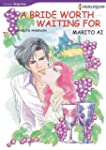 A Bride Worth Waiting for (Harlequin...