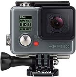 GoPro Hero+ LCD thumbnail