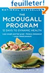 The McDougall Program: 12 Days to Dyn...