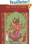 The Arts of India: Virginia Museum of...