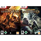 "Warhammer: Mark of Chaosvon ""Koch Media GmbH"""