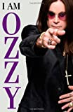 Ozzy Osbourne I Am Ozzy
