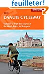 Cicerone Guide The Danube Cycleway: F...