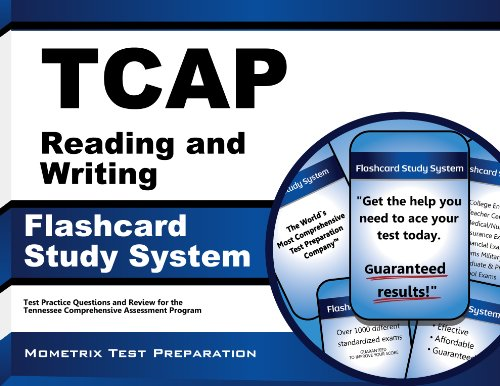 online reading and writing assessment test