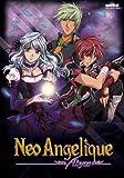 echange, troc Neo Angelique Abyss: Season 1 [Import USA Zone 1]