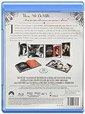 Image de El Crepúsculo De Los Dioses (Digibook) (Blu-Ray) (Import Movie) (European Format - Zone B2) (2013) William Hol