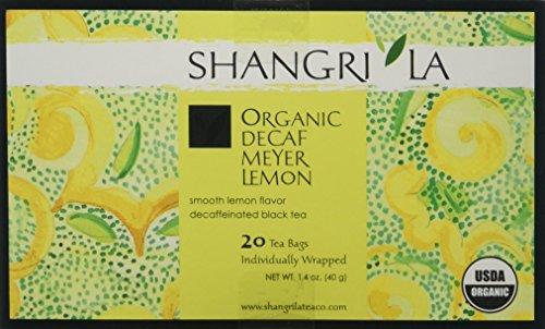 shangri-la-tea-company-organic-tea-bags-meyer-lemon-decaf-20-count