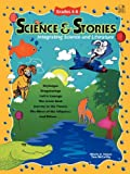img - for Science and Stories: Integrating Science and Literature, Grades 4 6 book / textbook / text book