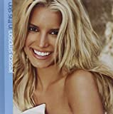 Jessica Simpson-in This Skin [