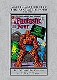 Marvel Masterworks - The Fantastic Four - Volume 6