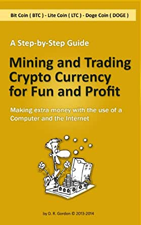 amazon cloud coin mining