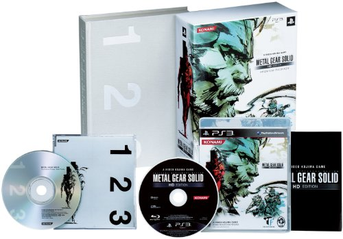 metal-gear-solid-hd-edition-limited-editionimport-japonais