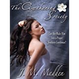 The Awakening Society ~ J.M. Madden