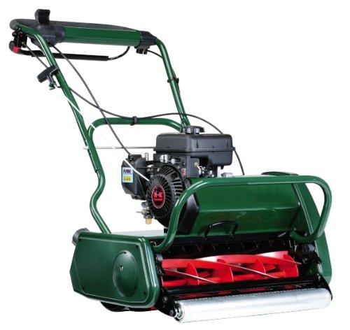 allett-kensington-20k-petrol-cylinder-lawnmower-formerly-atco-balmoral-20sk