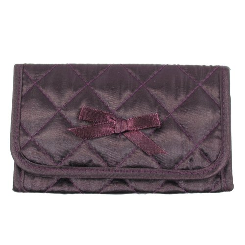 naraya-cosmetic-bag-with-a-mirror-satin-fabric-purple-color-size-625x4