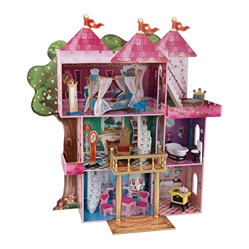 KidKraft-0-Storybook-Mansion-Toy