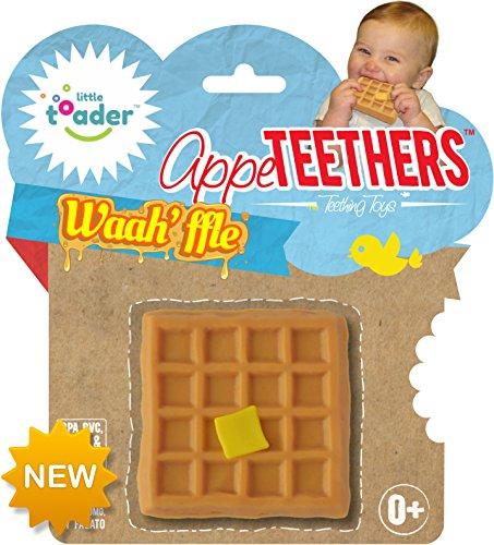 little-toader-teething-toys-waahffle-appe-teethers