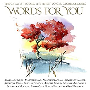 Words For You by Island