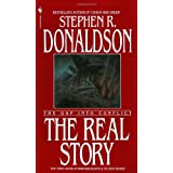 The Gap into Conflict: The Real Storyby Stephen R Donaldson