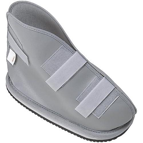 일본 시그마 깁스용 신발 캐스트 부츠