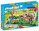 Playmobil - 6147