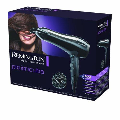 Imagen 1 de Remington D5020