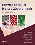 img - for Encyclopedia of Dietary Supplements book / textbook / text book