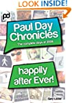 Happily After Ever! - Paul Day Chroni...