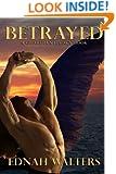 Betrayed (Guardian Legacy Book 1)