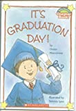 It's Graduation Day (0439664349) by Maccarone, Grace