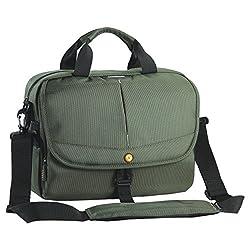 Vanguard 2GO 30 Messenger Bag