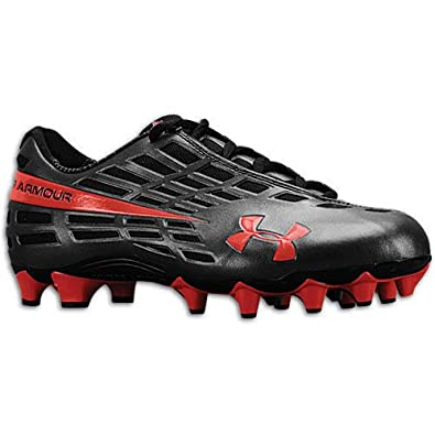 Under Armour Soflo Low MC - Mens by Under Armour