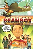The Adventures of Beanboy