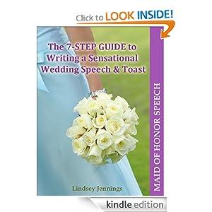 i need help writing a speech for my sisters wedding Wedding officiant write my speech best man moh speech for your sister if you need help on your speech.