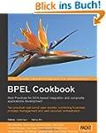 BPEL Cookbook: Best Practices for SOA...