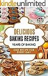 BAKING: Baking Recipes - Baking Metho...