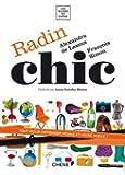 Radin chic