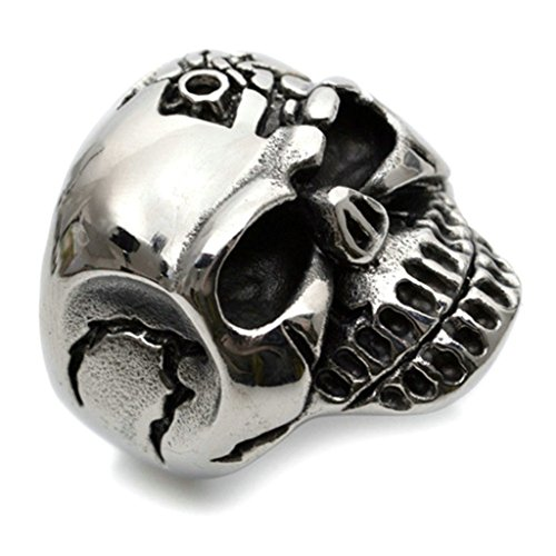 stainless-steel-ring-for-men-skull-ring-gothic-silver-band-26mm-size-v-1-2-epinki