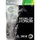 Medal Of Honor Airbornepar Electronic Arts